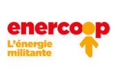 Biomasse_Normandie_Caen_Partenaires_C1_ENERCOOP