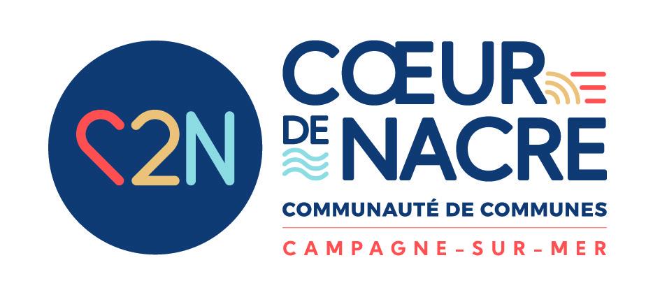 Logo Cdc Coeur de Nacre
