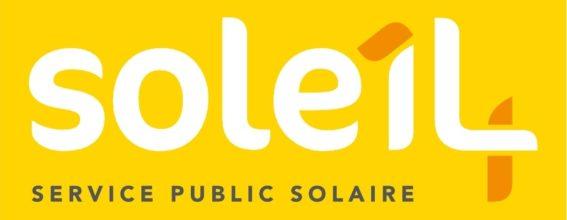 SOLEIL14