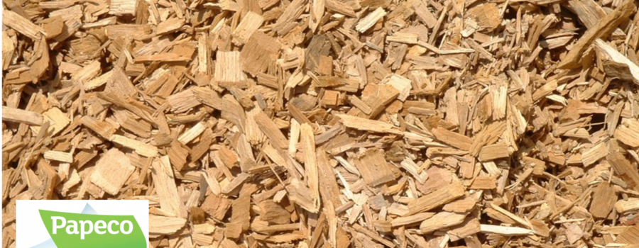 Chaufferie bois ou gazéificateur